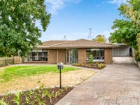 2 Sarepta Court, Flagstaff Hill, SA 5159