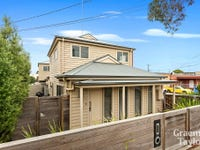 65 Bond Street, Newtown, Vic 3220
