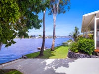 59 Cayman Drive, Clear Island Waters, Qld 4226