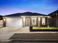 5 Sirocco Court, Lovely Banks, Vic 3213