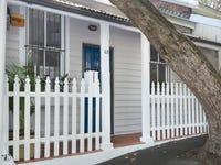 65 Cameron Street, Edgecliff, NSW 2027