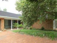 12 Cunningham Street, Bingara, NSW 2404