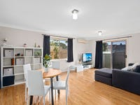 2/14 Stuart Street, Helensburgh, NSW 2508