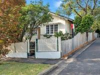20 Park Road, Naremburn, NSW 2065