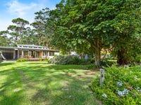 648 Congo Road, Congo, NSW 2537