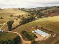 95 Skillogalee Creek Road, Watervale, SA 5452