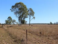 LOT 16 MCPHEE ROAD, Durong, Qld 4610