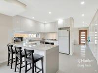 80b Longhurst Street, Oran Park, NSW 2570