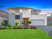 14 Butler Avenue, Kellyville, NSW 2155