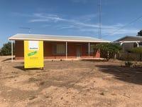 12 Bayview Drive, Moonta Bay, SA 5558