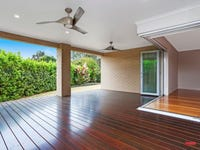 9C Reservoir Road, Mount Pritchard, NSW 2170