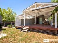 7 Duncan Street, Woolomin, NSW 2340