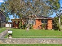 48 Jacaranda Drive, Georges Hall, NSW 2198