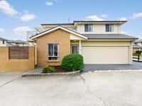 14/3 Gahnia Place, Hamlyn Terrace, NSW 2259