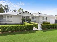 35 Windsor Road, Wamberal, NSW 2260