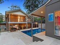 42 Nerang Road, Bensville, NSW 2251