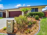 62 Old Lismore Road, Murwillumbah, NSW 2484