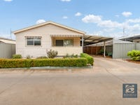 103 Swan Boulevard, Cobb Haven, Moama, NSW 2731