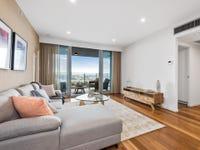 91/189 Adelaide Terrace, East Perth, WA 6004