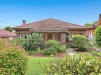 143 Homebush Road, Strathfield, NSW 2135