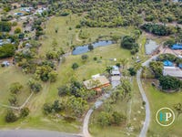 10 Glenrowan Drive, Oak Valley, Qld 4811