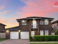 61 McGuiness Avenue, Middleton Grange, NSW 2171