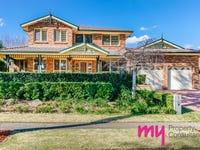 308 Mount Annan Drive, Mount Annan, NSW 2567