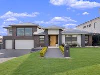 3 Tenterfield Way, Harrington Park, NSW 2567