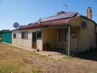 26 Bourke Road, Leeton, NSW 2705
