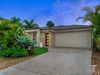 20 Worchester Crescent, Wakerley, Qld 4154