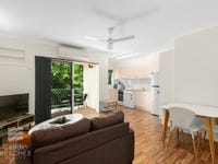 25/6-8 Faculty Close, Smithfield, Qld 4878