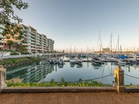 2205/6 Mariners Drive, Townsville City, Qld 4810