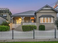 16 Clarence Road, New Lambton, NSW 2305
