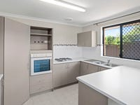Unit 2/21 Sulphur Street, Withers, WA 6230