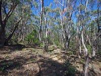Lot 54, 122 Valley View Rd, Dargan, NSW 2786