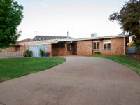 129 Erskine Road, Griffith, NSW 2680