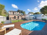 155 Caringbah Road, Caringbah, NSW 2229