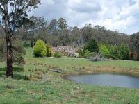 215 Merlin Downs Road, Niangala, NSW 2354