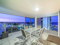 7506 Ephraim Island, Paradise Point, Qld 4216