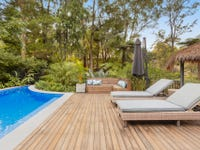 132 Cressy Road, East Ryde, NSW 2113
