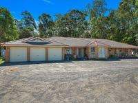 321 Stringybark Road, Nowra Hill, NSW 2540