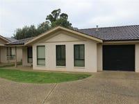 4/7 Nardoo Street, Glenfield Park, NSW 2650