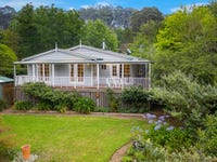49 Garland Road, Bundanoon, NSW 2578