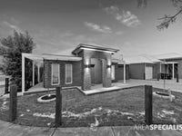 1 Ridgegreen View, Caroline Springs, Vic 3023