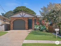 29 Shelley Street, Cannon Hill, Qld 4170