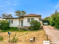 74 Hill Street, Tamworth, NSW 2340