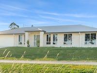556 Caniaba Road, Caniaba, NSW 2480