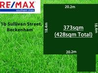 11a Sullivan Street, Beckenham, WA 6107