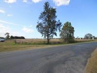 Lots 1 - 7 Morpeth Street, Harwood, NSW 2465
