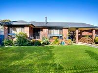 4 Cheltenham Drive, Shoalhaven Heads, NSW 2535